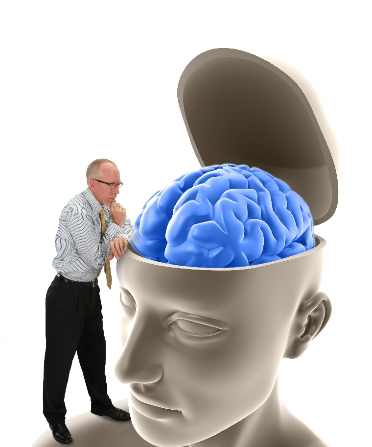 Health Concerns For A Trip To A Neurologist